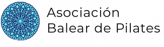 Asociación Balear de Pilates