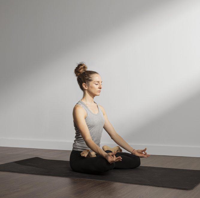 adult-woman-meditating-at-home