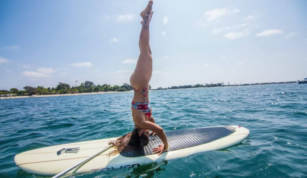 yoga-stand-up-paddleboard-sup-1024x683