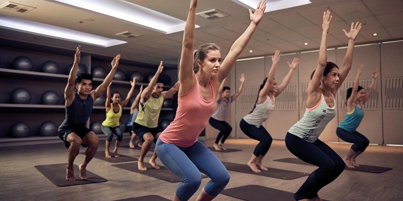 yoga_fb-sharing